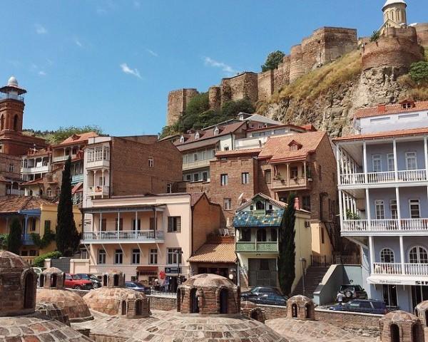 01-georgia-travel-guide1